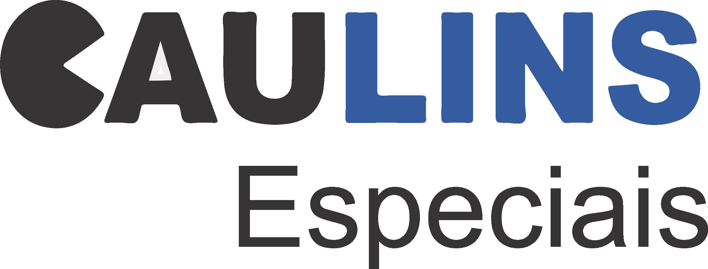 Logo Caulins