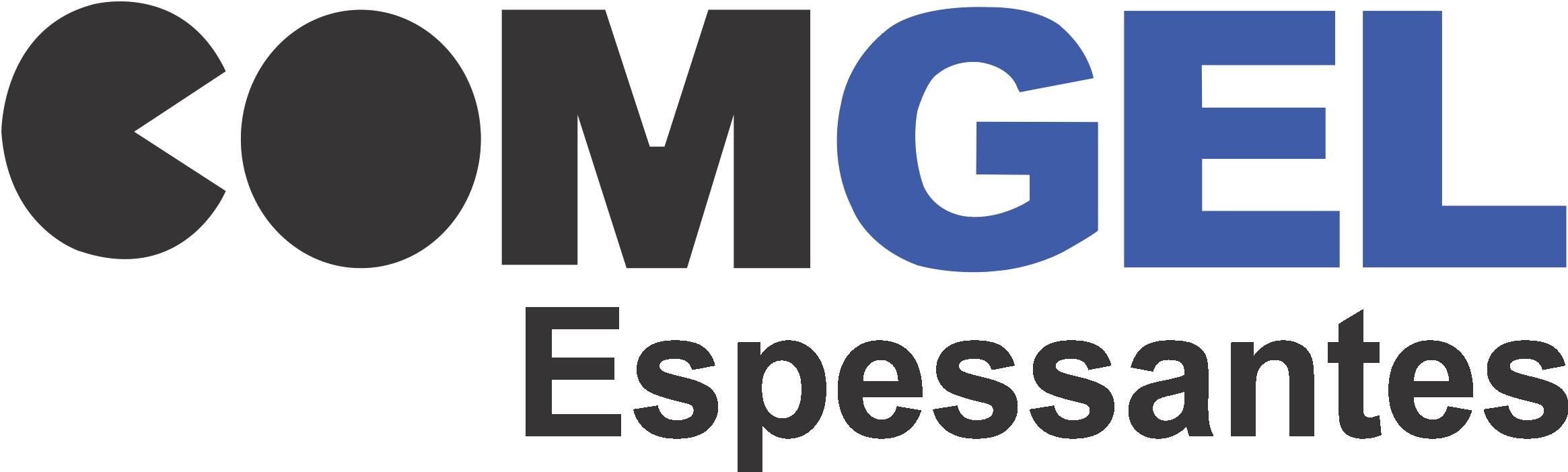 Logo Comgel