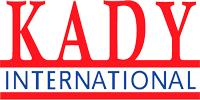 Logo Kady