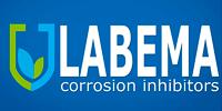 Logo Labema