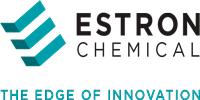 Logo Estron