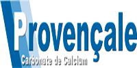 Logo Provençale