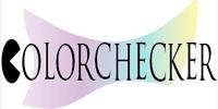 Logo Color Checker